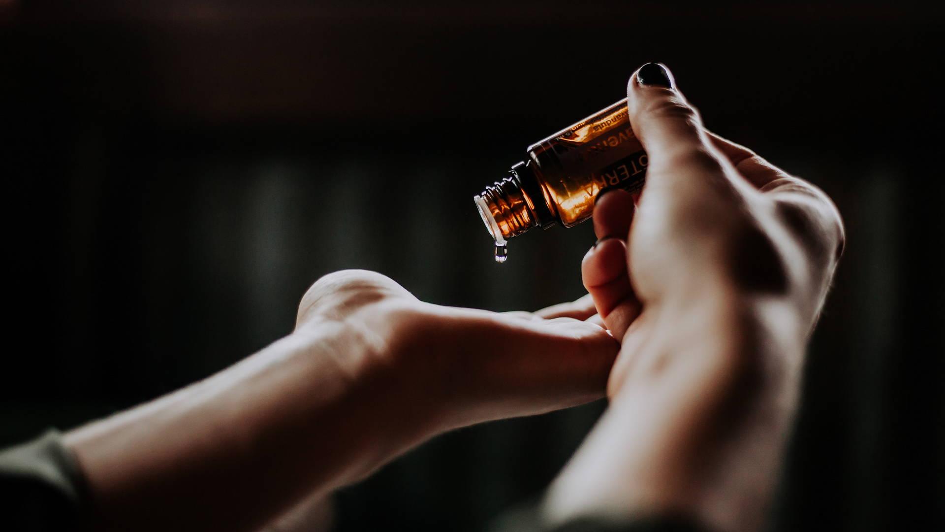 Soins et massage à l'huile dans votre espace privatisé, hotel spa la grande motte, Hôtel La Plage.